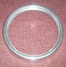 1964 Chevrolet Impala Headlight Bezel