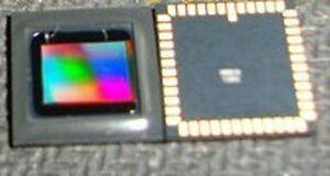 1PCS MT9P006I12STC MT9P006 CMOS Digital Image Sensor