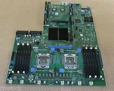 Dell F0XJ6 Poweredge R610 Server SIX core motherboard/system board MOBO X56XX se