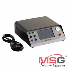 MS014 – Тester for alternator stator windings and diode bridges