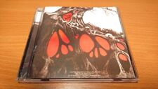 Earth And Fire - Earth And Fire(1970)CD