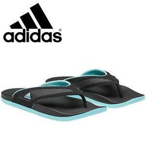 Adidas Badelatschen Zehentrenner Sandale Sandalette Damen Adilette CF+ S81198