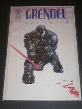 Grendel Warchild #8 VF-NM Dark Horse Comics Mar 1993