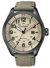 Citizen Urban hombre Aw5000-12x