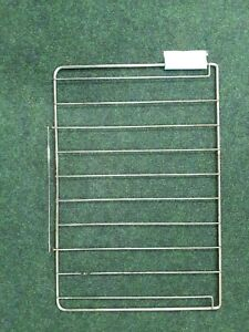 NEW WORLD OVEN NW901G - WIRE SHELF -BEL082985702 - 458MM X 314MM