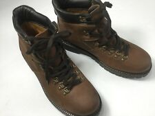 0bbf6c2630f St. John's Bay Men's Boots for sale | eBay