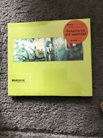 GENEVA - weather underground new Sealed Digipak 2cd (remastered deluxe edition)