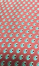 MARTHA'S VINEYARD VINES SILK NECKTIE TIE OPTIMUM LIGHTPATH FREE SHIPPING