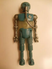 2-1B (Medical Droid) Star Wars Empire Strikes Back vintage Two-Onebee 1980 loose