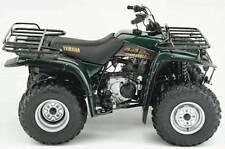 NEW YAMAHA ATV QUIET SERIES MUFFLER 250 TIMBERWOLF MBRP UTILITY SLIP ON EXHAUST
