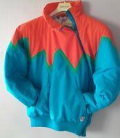 Details about Reebok Damen Hoodie schwarz polyestercotton Sweatshirt D42 UK16 XL