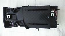 VW T5 Multivan Getränkehalter Cupholder Aschenbecher 7H5858601 anthrazit
