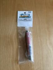 """Ngineering Ho Scale N4200 Low-Temperature Silver Solder .020"""" Diameter New"""