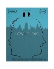 Low & Clear: documentary film by Tyler Hughen & Kahlil hudson