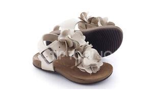 NEW Tip Toey Joey Toddler Shoes - T Wonder