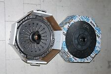 kit frizione per iveco 190 turbostar ( 33-36-38-42-mot.82.80) sachs 3400005034