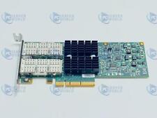 MHRH2A-XSR MELLANOX CONNECTX-2 DDR INFINIBAND PCI-E NETWORK ADAPTER
