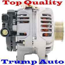 New Alternator for Toyota Camry MVC20R MVC36R V6 engine 1MZ-FE 3.0L Petrol 97-08