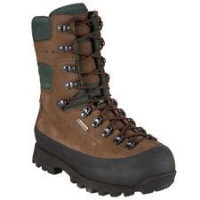 Kenetrek Snow, Winter Narrow (C, B) Boots for Men