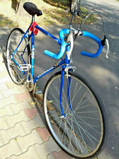 Rower kolarski Favorit