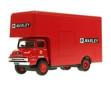 EFE 36102 -  1/76 scale Trader Luton Box Van Marley Tiles