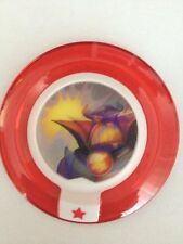 Disney Infinity rara exclusivo bonus especial-moneda Cooper, Power Disc