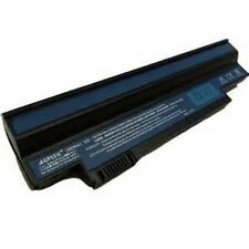 Battery for Acer Aspire One 532h um09h31