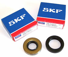 SKF C3 Lager Set Kurbelwelle Minarelli AM Aprilia RS50 MX50 TZR50 DT50 etc. Neu