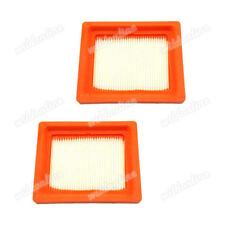 2x Air Filter for Kohler 14-083-15-S Replace XT650 XT675 OEM & TORO