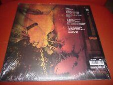 Enrique Bunbury Licenciado Cantinas Vinilo Vinyl 2LP + CD Sealed OCESA 2011