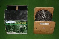 100 Fuß Kettenrolle .325 x 1,3 TriLink für Husqvarna, Dolmar Motorsägen