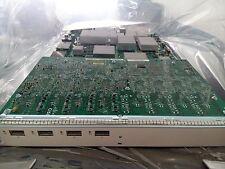 Cisco A9K-4T-B 4-Port XFP 10GE Line Card ASR9000 ASR-9010  TESTED WARRANTY