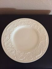 """Vintage Wedgwood Patrician Salad Plate(s) 8 1/8"""" Made in England"""