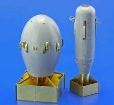 EDUARD MODELS 1/48 Aircraft- B29 A Bombs for RMX EDU48763