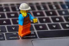 Voyance sensitive un domaine complet rapide medium flash avec support #travail