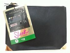 Sleek Make Up gift bag from Boots, unwanted gift, new
