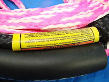 New listing Gladiator Wakeboard Rope 70 Ft Long New Without Tags