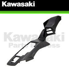 NEW 2010 - 2019 GENUINE KAWASAKI CONCOURS 14 LEFT INNER COVER 14092-0113