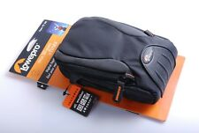 Lowepro D-res 10aw All Weather Shoulder Camera Bag/pouch Black O