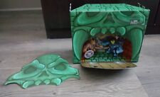 Mattel SDCC 2013 Skeletor VS He-Man Masters of the Universe Mini MOTU  NEW
