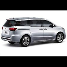 Nerf Cab Running Board Side Step OEM Parts For Kia Sedona(All New Carnival)2016+