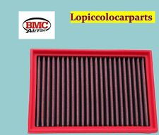 filtro BMC orighinale fb 857/20 aria sportivo OPEL MOKKA/CHEVROLET TRAX