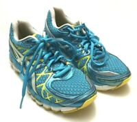 ASICS Gel Kayano 20 Womens Size 7 Limited Edition 20th Anniversary Running Shoes