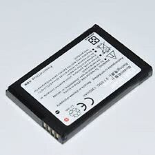 Original Sanyo Htc S310 Audiovox Smt5600 Battery St26C