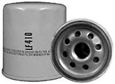 Hastings LF410 Oil Filter