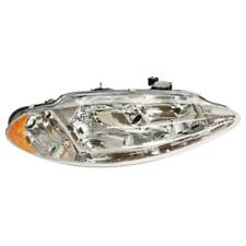 New CH2503113 Right Headlight for Dodge Intrepid 1998-2004