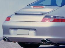 PORSCHE 911 996 AILERON / BECQUET