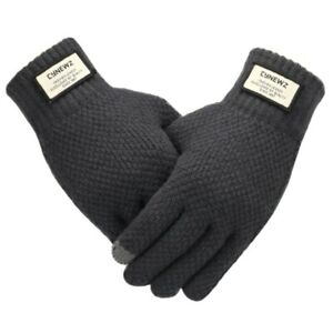 Gloves Pairs Of Builders Protective Gardening DIY Latex Rubber Coated Work