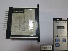 Honeywell Display MicroniK 100 R7420B1036  4-4 #2460
