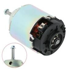 Heater Blower Motor For Nissan X-Trail T30 27200-9H600 27200-9H600 3J110-34300